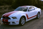 2013 Ti-VCT Themed Mustang Coupe_1