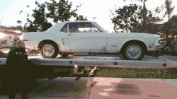 1968Mustang_new_home-2