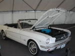 1964 The First Mustang_1