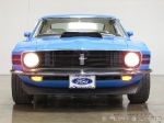 1970-ford-mustang-boss-front