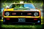 1971-mustang-mach-one-front