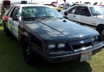 1980s_Mustang_special_service_CHP_fox_body_03