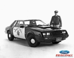 1982-Ford-Mustang-Police-car-neg-198002-165