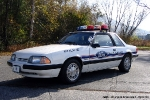 1990s_Mustang_special_service