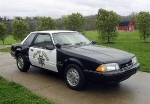 1990s_Mustang_special_service_CHP_01