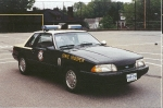 1990s_Specail_Services_Mustang_State_Trooper