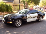 Mustang_GT_POLICE_CAR_by_Partywave