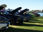 2013 San Diego, Mustangs by the Bay _16