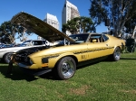 2013 San Diego, Mustangs by the Bay _19
