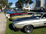 2013 San Diego, Mustangs by the Bay _20