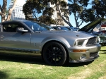 2013 San Diego, Mustangs by the Bay _25