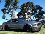 2013 San Diego, Mustangs by the Bay _26