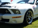 2013 San Diego, Mustangs by the Bay _37
