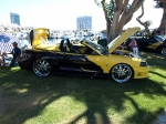 2013 San Diego, Mustangs by the Bay _38