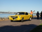 2013 San Diego, Mustangs by the Bay _3