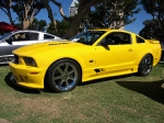 2013 San Diego, Mustangs by the Bay _43