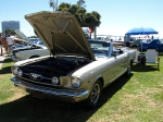 2013 San Diego, Mustangs by the Bay _45