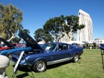 2013 San Diego, Mustangs by the Bay _46