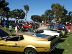2013 San Diego, Mustangs by the Bay _47
