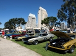 2013 San Diego, Mustangs by the Bay _49