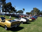 2013 San Diego, Mustangs by the Bay _58