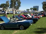 2013 San Diego, Mustangs by the Bay _65
