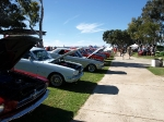 2013 San Diego, Mustangs by the Bay _66