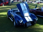 2013 San Diego, Mustangs by the Bay _6