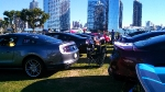 2013 San Diego, Mustangs by the Bay _72