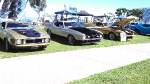 2013 San Diego, Mustangs by the Bay _74