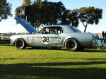 2013 San Diego, Mustangs by the Bay _75