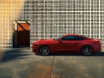 2015_s550_Mustang_side-view