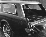 1966-Ford-Mustang-wagon-hatch