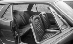 ford-mustang-wagon-interior-photo-562293-s-1280x782