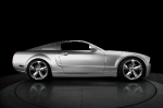 2009_Laccca_Mustang_03