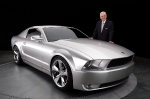 2009_Lacocca_Mustang_01