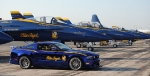 2012_GT_Blue_Angels_Mustang_01