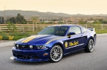 2012_GT_Blue_Angels_Mustang_02