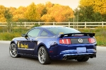 2012_GT_Blue_Angels_Mustang_03