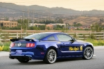 2012_GT_Blue_Angels_Mustang_04