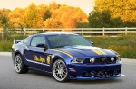 2012_GT_Blue_Angels_Mustang_05