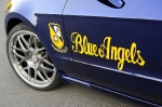 2012_GT_Blue_Angels_Mustang_11