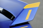 2012_GT_Blue_Angels_Mustang_14