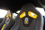 2012_GT_Blue_Angels_Mustang_19