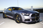 2015-ford-mustang-f-35-lighning-ii-edition-001-1