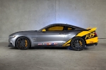 2015-ford-mustang-f-35-lighning-ii-edition-004-1