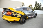 2015-ford-mustang-f-35-lighning-ii-edition-005-1