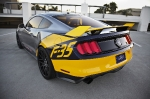 2015-ford-mustang-f-35-lighning-ii-edition-007-1