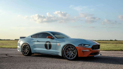 2020_Mustang_GT_Gulf_Heritage (18)