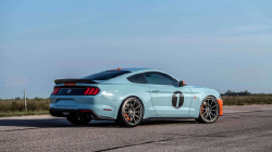 2020_Mustang_GT_Gulf_Heritage (19)